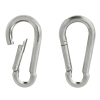 Карабин SGM0065F-1  8*80 мм