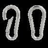 Карабин SGM00651-1  11*120мм