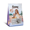 "Сухой корм ""Karmy"" 1,5кг British Shorthair Adult д-кошек Индейка"
