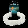 Шланг воздушный  LF0204 для аквариума 3000мм*4 мм