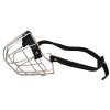 ГАММА Намордник метал 125*125*130мм д-собак стаффорд (Н-0006)