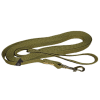 ГАММА Поводок брезентовый 25*7м (Цп-02000)