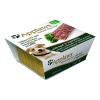 "Консервы ""Апплаус"" 150г паштет д-собак говядина-овощи"