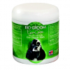 "Bio-Groom"" Салфетки для ушей 25шт ""Ear Care Pade"" д-собак/кошек (51160)"