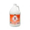 """Bio-Groom"""" Спрей 3,8л """"Spray Set"""" д-собак/кошек фиксирующий шерсть (40328)"""