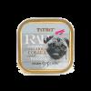 Тит - Бит Паштет RAF д-собак кролик 95% м у