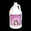 """Bio-Groom"""" Кондиционер конц. 1:4 3,8л """"Mink Oil"""" спрей д-собак\кошек с маслом норки д-блеска и роста шерсти"""