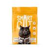 "Сухой корм ""Smart Cat"" 400г д-кошек с курицей"