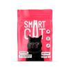 "Сухой корм ""Smart Cat"" 1,4кг д-кошек с ягненком"