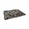 ЗооЭкспресс Матрац  №1 со съемным чехлом мебельная ткань 80*50*3см (75081)