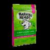 """Сухой корм """"Barking Heads"""" 12кг """"Ягненок для большелапого"""" д-собак крупных пород ягнёнок-рис"""