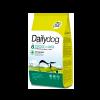 "Сухой корм ""Daily Dog"" Adult Medium-Large 3кг д-собак средних-крупных пород лайт курица-рис"