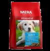 """Сухой корм """"Mera"""" Essential Junior 12,5кг Юниор д-собак растущих всех пород"""