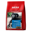 "Сухой корм ""Mera"" Essential Junior 12,5кг Юниор 2 д-собак крупных пород от 6 мес"
