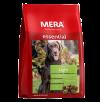 "Сухой корм ""Mera"" Essential Light 12,5кг Лайт д-взрослых собак"