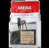 "Сухой корм ""Mera"" Pure Sensitive Truthahn&Reis 12,5кг д-собак индейка-рис"
