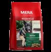 """Сухой корм """"Mera"""" Essential Senior 12,5кг Сеньор д-пожилых собак"""
