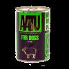 """Консервы """"AATU"""" 400г д-собак ягненок"""