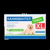 "Препарат ""Каниквантел ПЛЮС  XL"" 1таб. антигельметик д-кошек и собак"