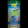 """Корм """"Тетра Pro Algae"""" 100г д-всех тропических рыбок улучшенная форма чипсы (138988)"""
