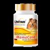 """Витамины """"Юнитабс"""" 100т МультиКомплекс д-беременных и кормящих собак"""