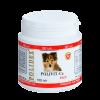 """Витамины """"Полидекс"""" Polivit-Ca plus 150т д-костной ткани и фосфорно-кальц.обм. щенкам и соб."""