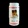 """Витамины """"Полидекс"""" Polivit-Ca plus 500т (1т на 5кг) д-собак"""