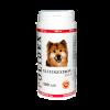"""Витамины """"Полидекс"""" Глюкогекстрон плюс 500т (1таб на 5кг) д-собак"""