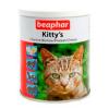 "Витам.смесь ""Беафар"" KITTY S Микс 750шт д-кошек"