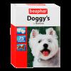 "Витамины ""Беафар"" DOGGY S 75т д-собак с биотином"