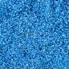 """Грунт """"Голубой"""" природный крашеный 1кг"""