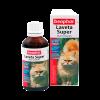 "Витамины ""Беафар"" LAVETA SUPER FOR CATS 50мл д-кошек д-кожи и шерсти ""масло"" (12524)"