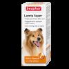 "Витамины ""Беафар"" LAVETA SUPER FOR DOGS 50мл д-собак д-кожи и жерсти ""масло"" (12554)"