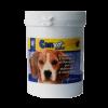 Канвит Сеньор 80г д-стареющих собак витаминно-миниральная добавка