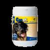 Канвит Биотин Макси 250г д-собак витаминно-миниральная добавка