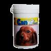 Канвит Хондро 100г д-собак витаминно-миниральная добавка