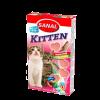 "Витамины ""Санал"" 30г для котят"