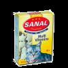 "Витамины ""Санал"" 50г д-кошек мультивитамин"