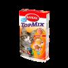 """Витамины """"Санал"""" 50г д-кошек тормикс"""