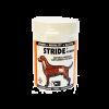 Страйд Плюс 500г Средство д-собак профилактика и лечения заболеваний суставов (порошок)