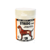 Страйд Плюс 150г Средство д-собак профилактика и лечения заболеваний суставов (порошок)