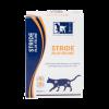 Страйд Плюс 150г Средство д-кошек профилактика и лечения заболеваний суставов