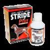 Страйд Плюс 500мл Средство д-собак профилактика и лечения заболеваний суставов (сироп)