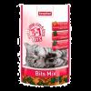 """Подушечки """"Беафар"""" Bits Mix 150г 3 в 1 д-кошек с мальт-пастой-кошачья мята-хлорофилл"""