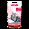 """Подушечки """"Беафар"""" MALT-BITS 35г (75шт) д-кошек с мальт-пастой лосось (12621)"""