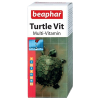 "Витам. ""Беафар"" 20мл Turtle Vitamine д-черепах"