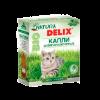 """Капли """"Delix-Next"""" 2амп.* 0,75мл д-кошек на холку от блох-вшей-клещей-комаров-слепней (диметикон)"""