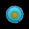 Колесо беговое д-грызунов (WL05) d-110