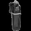 Фильтр внутр. д-аквар. ФАН-мини от 30-60л (250л\ч)