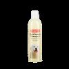 "Шампунь ""Беафар"" Macadamia Oil for Puppy д-щенков Белый"